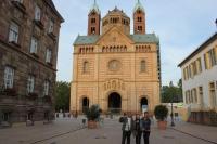 Das Album ansehen Speyer