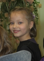 Laura 2008